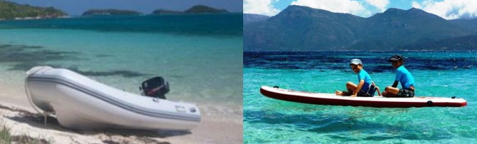 catamaran and yacht rental with skipper or bareboat Nemovoile